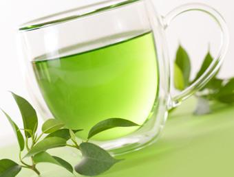 چای سبز سبب تقویت حافظه می شود