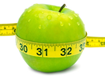 Hypnosis for Weight Loss Dr. Quintal & Associates